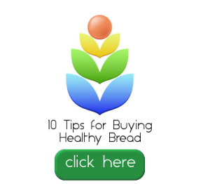 HealthyBread