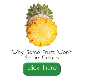 SettingFruits