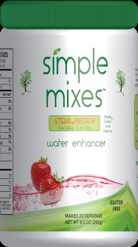 SM SB drink 3D